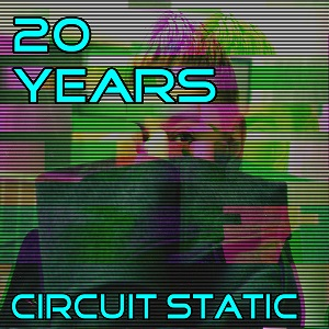 20 Years of Circuit Static -small